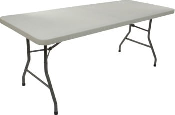6-ft-table