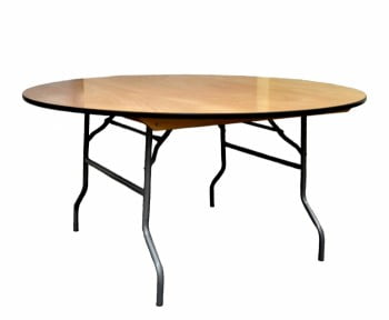 Table and chair rentals Toronto
