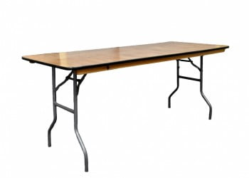 8ft-table