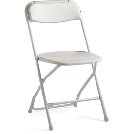 white-folding-chairs