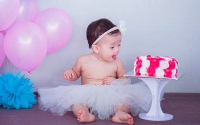 Things You Should Consider For A Kids Party