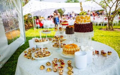 Summer Party Ideas and Themes For 2020