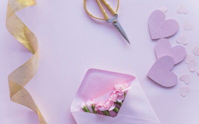 Valentine's Day 2021 – Unique Gift Ideas & Things You Could Do!